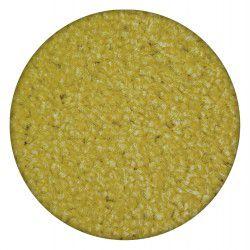 KOBEREC kruh ETON žlutý