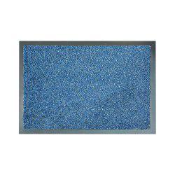Čistící rohože PERU námořnická modř