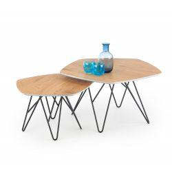 Konferenční stolek 2-set ZERO