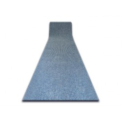Čistící rohože LIVERPOOL 36 modrý
