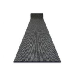 Čistící rohože LIVERPOOL 50 šedá