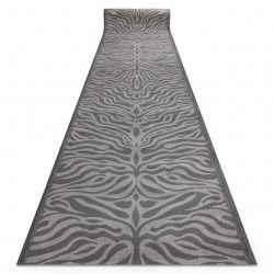 Béhoun BCF ANNA Zebra 2955 šedá