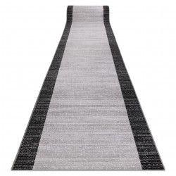 Béhoun BCF ANNA Stripes 2961 šedá pruhy