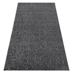 Moderní mycí koberec ILDO 71181070 antracit šedá