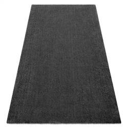 Moderní mycí koberec LATIO 71351100 šedá