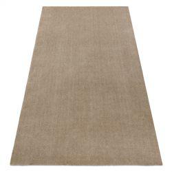 Moderní mycí koberec LATIO 71351050 béžový