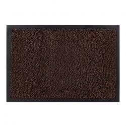 Čistící rohože PERU hnědý