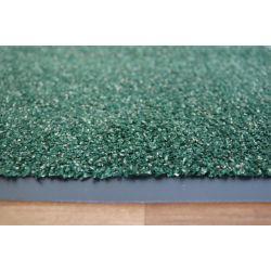 Čistící rohože GOLDTWIST zelený