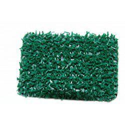 Čistící rohože AstroTurf šířka 91 cm forest green 17