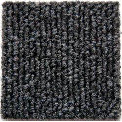 kobercové čtverce DIVA barvy 966