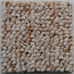 kobercové čtverce LARGO barvy 103