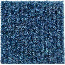 kobercové čtverce REX barvy 541