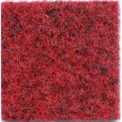 kobercové čtverce VOX barvy 316