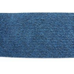 Koberec metraz MALTA 808 navy blue