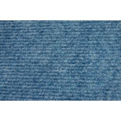 Koberec metraz MALTA 802 modrý
