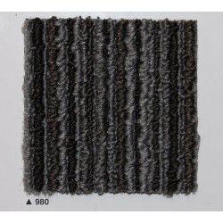 kobercové čtverce LINEATIONS barvy 980