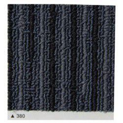 kobercové čtverce ZENIT barvy 380