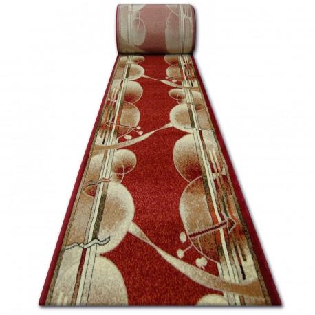 Béhoun HEAT-SET PRIMO 5741 červená