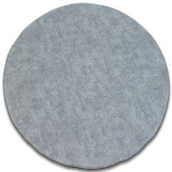 KOBEREC kruh POZZOLANA stříbro