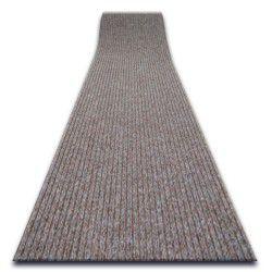 Béhoun - Čistící rohože TRAPPER 012 hnědý