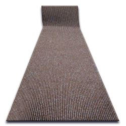 Béhoun - Čistící rohože LIVERPOOL 080 hnědá