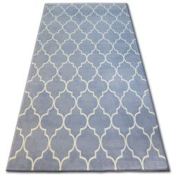 Koberec BCF BASE 3770 grey