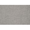 Podlahové krytiny PVC ORION 561-08