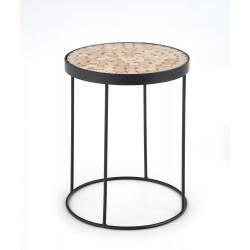 Konferenční stolek NATURO
