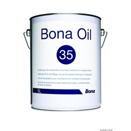 BONA OIL 90