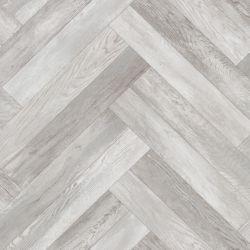 Podlahové krytiny PVC MAXIMA EKO 570-02