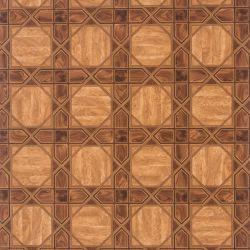 Podlahové krytiny PVC MAXIMA EKO 457-02