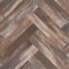Podlahové krytiny PVC MAXIMA EKO 570-01