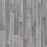 Podlahove krytiny PCV BONUS 511-16