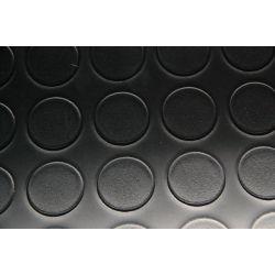 Koberec metráž PVC SPIRIT 100 5812012 PASTILLES