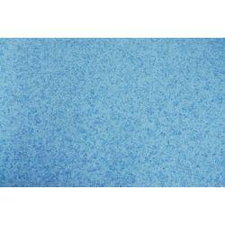 Koberec metráž PVC DESIGN 203 5708012/5715012/5719012