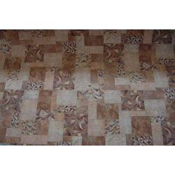 Podlahove krytiny PCV NIL 3