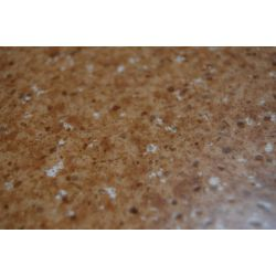 Podlahové krytiny PVC ORION 451-02