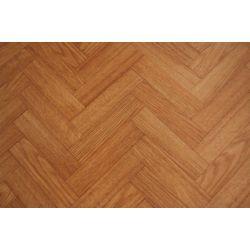 Podlahové krytiny PVC SPIRIT 120 - 5199007 / 5257005 / 5334004