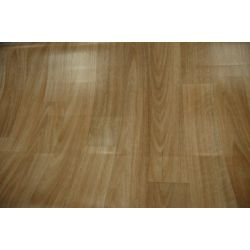 Podlahové krytiny PVC AVANT STEP 3081