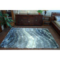 Koberec patchwork