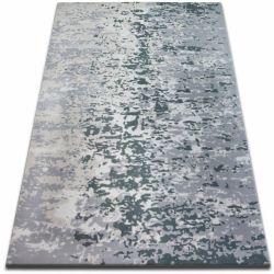 Koberec ACRYLOVY BEYAZIT 1797 Grey